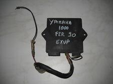 CDI Yamaha FZR 1000 EXUP ( boitier allumage elecrtoniqu