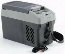 Cdf-11 Dometic 12 24 Volt Cooler Refrigerator Freezer New