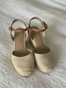 witchery espadrille Shoes