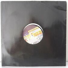 "Pride Feat. DJ Maurizzio ‎– Turn It Up (Vinyl, 12"", MAXI 33 Tours)"