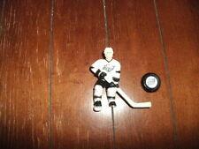Wayne Gretzky Tabletop table top nhl Hockey game LOS ANGELES KINGS PLAYER + PUCK
