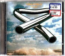 "MIKE OLDFIED ""TUBULAR BELLS Vol.1"" CD -1973 ALBUM REMASTERED HDCD 2000 NM"