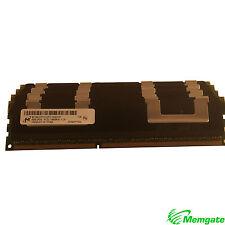 24GB (3 x 8GB) Memory For Dell PowerEdge T410 T610 R610 R710 R715 R810 R815 R915