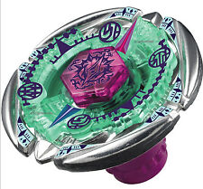 Flame Byxis 230WD Metal Masters 4D Beyblade BB-95 - USA SELLER
