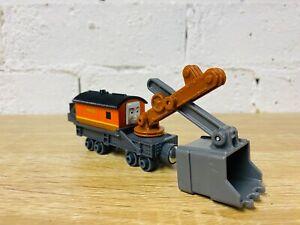 Marion - Thomas & Friends Take n Play Take Along Diecast Metal Trains