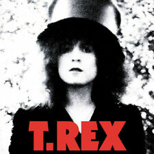 T. Rex - Slider [New Vinyl LP]