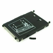 Hard Drive Bracket Caddy Screws For Hp ProBook 640 645 650 655 G1 No G2 G3