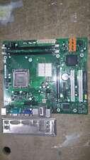 Placa base Fujitsu W26361-W2042-Z2-02-36 socket 775