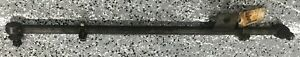 Caterpillar CAT Tie Rod Assembly 098-1997 NOS