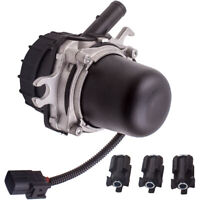 Secondary Air Pump For Lexus GX460 Executive 4.6L 2010-2013 fpr Toyota 4Runner
