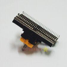 Shaver Replacement FreeGlider Cutter Block fits BRAUN 3&5 Series 30B 31B 31S 51S