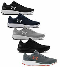 Under Armour 2020 Mens Charged Pursuit 2 Running Shoe 3022594- Pick Color & Size