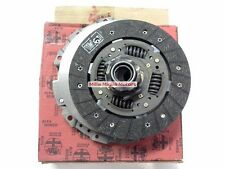 Alfa Romeo clutch kit valeo 33 sud sprint 146 thrust bearing genuine