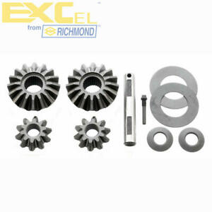 EXCel Differential Carrier Gear Kit XL-4046;