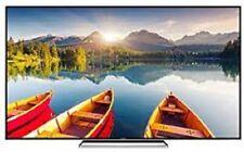 TOSHIBA 75U6863DB 75 Inch SMART LED TV 4K ULTRA HD -INC FREE 5 YR WARRANTY