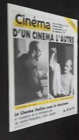 Revista Semanal Cinema Semana de La 23A 29 Abril 1986 N º 351 Buen Estado