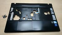 Sony Vaio SVE151 SVE151D11M Palmrest & Touchpad Upper Case 4FHK5PHN000 See Photo