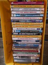 PC Spiele Sammlung (Wimmelbilder)