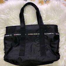 Bolsas Polo Ralph Lauren sintético y bolsos para Mujer | eBay