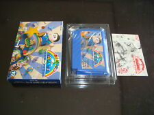 Rainbow Islands Nintendo Famicom Japan