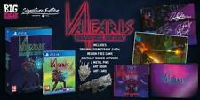 Valfaris - SIGNATURE EDITION GAMES / COLLECTORS EDITION (PS4) PLAYSTATION 4