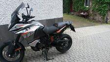 Spezialedition Sitzbank KTM 1190 Adventure R oder T von  ECM Motorbike