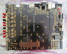 BRAND NEW!!! NXP / FREESCALE X ARMADILLO 2 MIB - Main Integration Board
