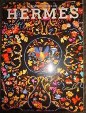 Hermes 1989 Elle Macpherson  Belucci bag perfume scarf Marilyn Monroe price list