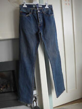 Bootcut High Rise L34 Jeans Size Tall for Women