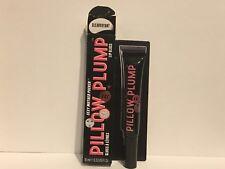 Soap & Glory Sexy Mother Pucker - Pillow Plump Lip Gloss - Clearvoyant - 0.33oz
