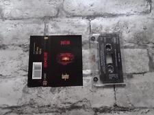 PEARL JAM - Daughter / Cassette Album Tape / UK Single / A2355