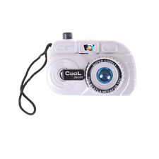 Camera Is Suitable for 18 inch American Girl Doll Accessories Christmas Gift