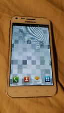 Samsung Galaxy S II SPH-D710 - 16GB - White (Virgin Mobile) Smartphone