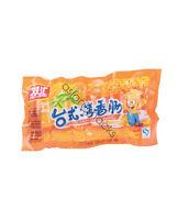 双汇王中王台湾烤小香肠 4包