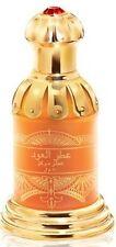 Attar Al Oudh Perfume Oil By Rasasi Unisex Ittar / Attar Imported Perfume