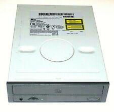LG CED-8080B 8x4x32x Internal IDE CD-R/RW Drive - Black