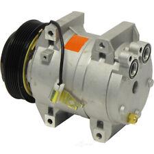 A/C Compressor-DKS17D Compressor Assembly UAC CO 11044JC