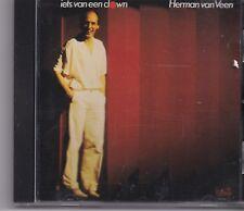 Herman Van Veen-Iets Van Een Clown cd album