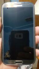 Samsung Galaxy Note II SPH-L900 16GB Titanium Gray (Sprint)