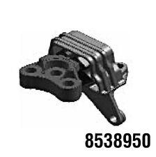 Lagerung Motor Motorhalter Getriebeseitig für ALFA ROMEO FIAT LANCIA 2007-
