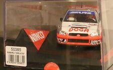NINCO 50385 Subaru