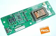 LG PHILIPS KLS-EE26CI-M(P) Rev0.8 6632L-0224G LC260WX2 Inverter Board