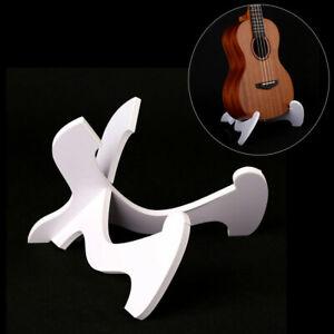 Guitar Stand Bracket Holder  Shelf Mount Ukulele Violin Mandolin  Banjo