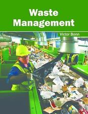 Waste Management (2016)