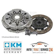 KM Germany Kupplungssatz für Ford Focus DAW DBW DNW DFW 1.4 1.6 1.8 16V