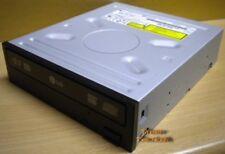 LG GSA-H42N Super Multi DVD-RW ATAPI IDE Schwarz* L179