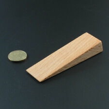 DOOR STOPPERS,wooden, Doors Stop ,Stopper ,Door ,Wedges Stoppers