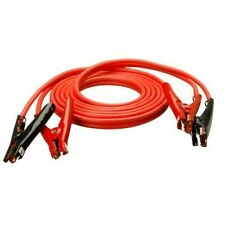 Standard Motor Products A24-4l Battery Cable