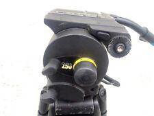 Vinten VISION 250 Fluid Head  (Black) - Supports 72.8 lb