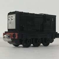 Thomas the Train Diesel Happy Face Die Cast Metal Tank Engine Friends Take Play